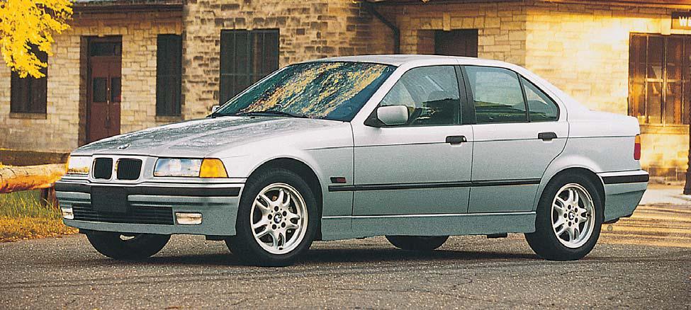 E90-Heritage---E36.jpg