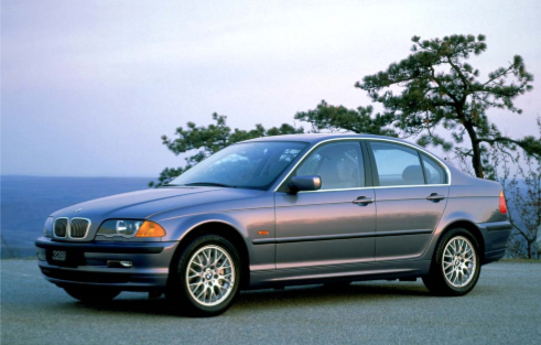 E90-Heritage---E46.png