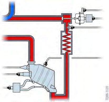 EGR-basse-pression.jpg