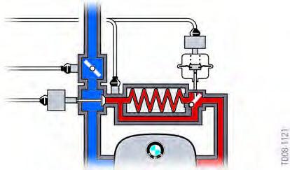 EGR-haute-pression.jpg