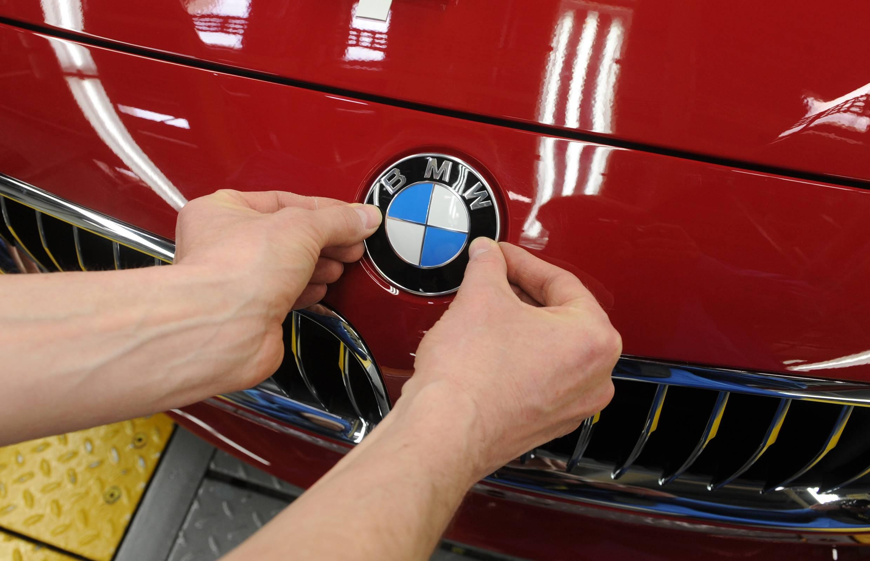 Embleme-de-BMW.jpg