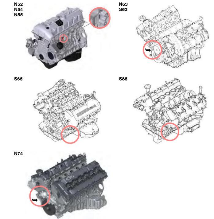 Emplacement-des-plaques-de-specification-du-moteur-suite.jpeg