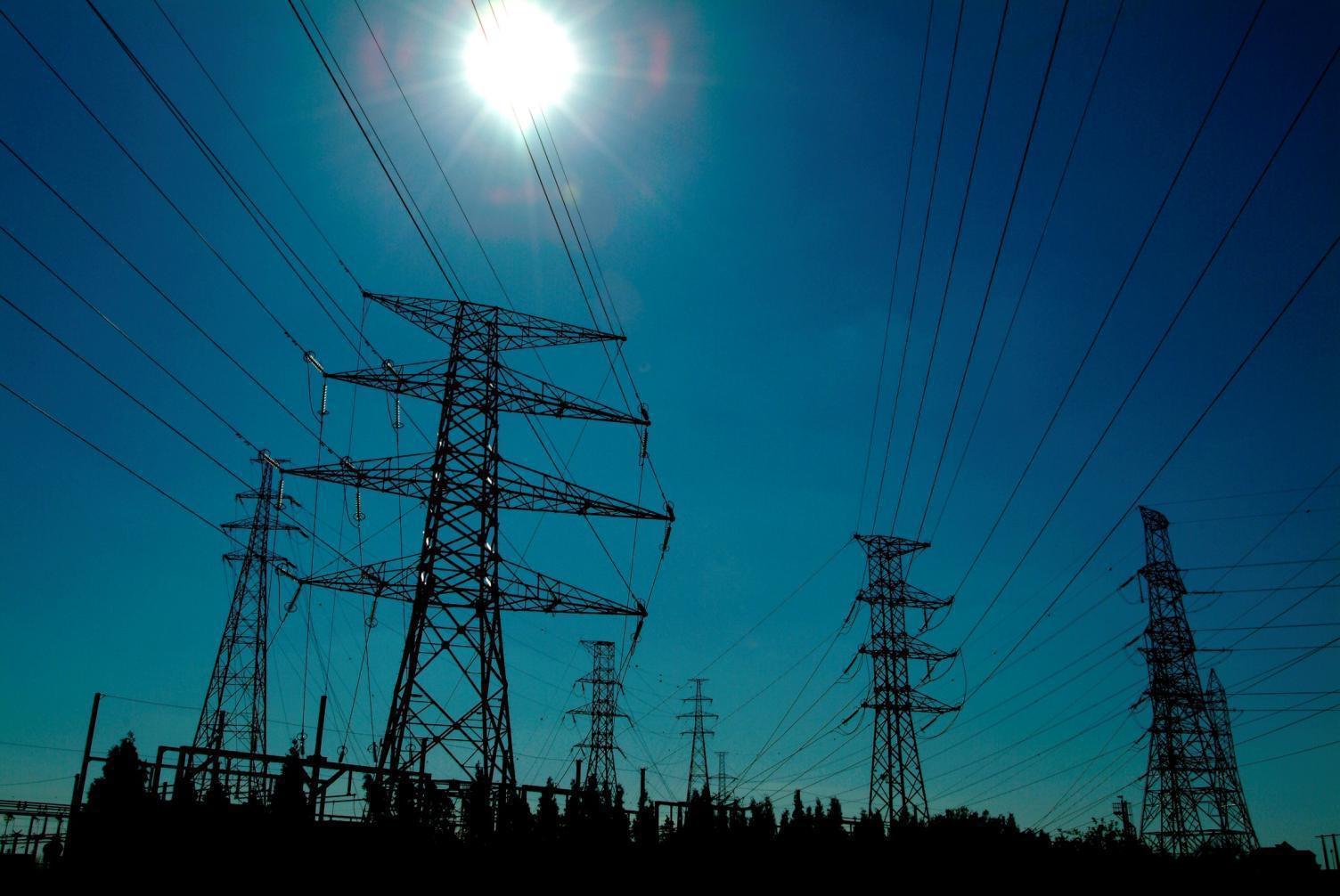 Energie-electrique-barrage.jpg