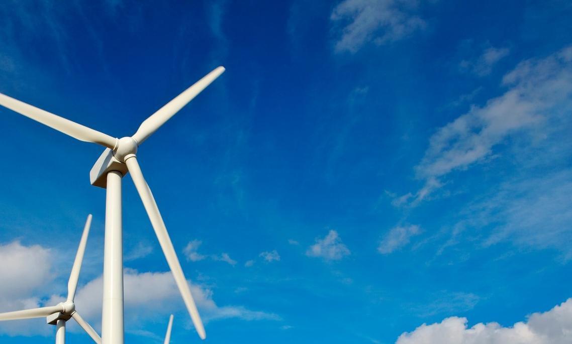 Energie-eolienne.jpg
