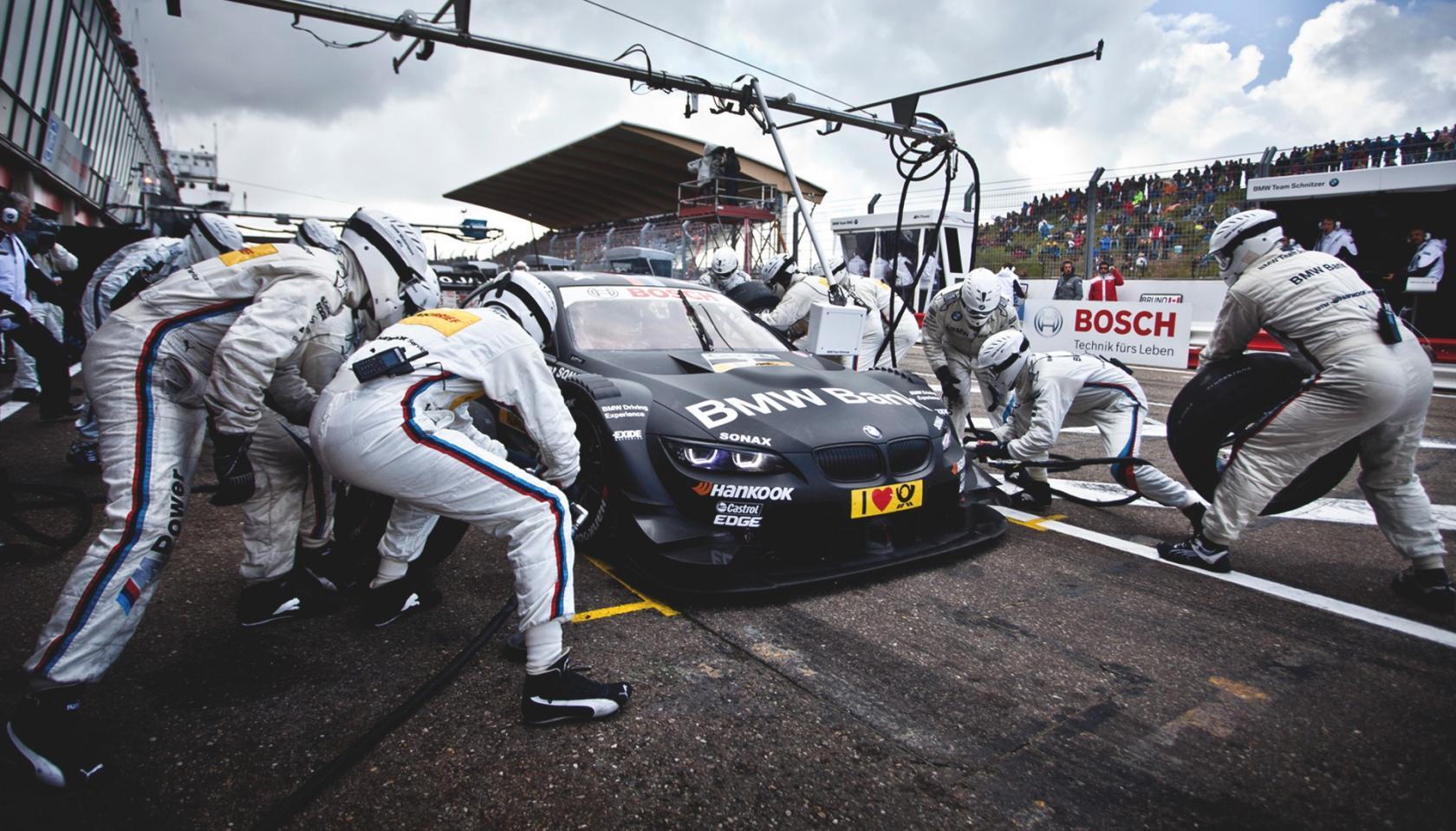 Equipe-BMW-DTM.jpeg