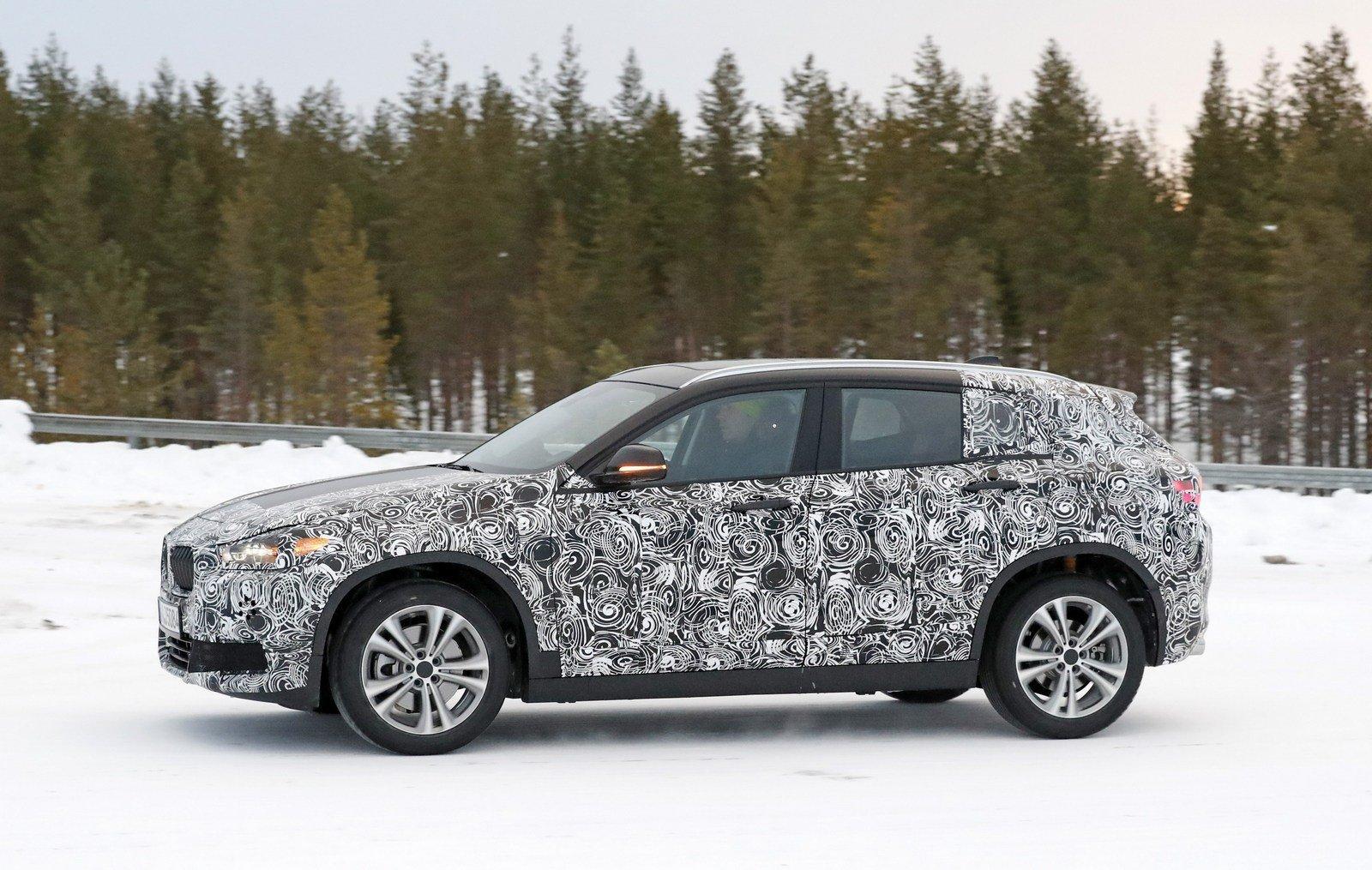 Essai-de-la-BMW-X2.jpeg