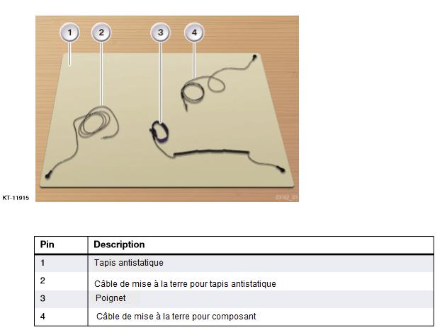 Etageres-de-stockage-avec-des-boites-de-stockage-ESD-pour-les-composants-electroniques.png