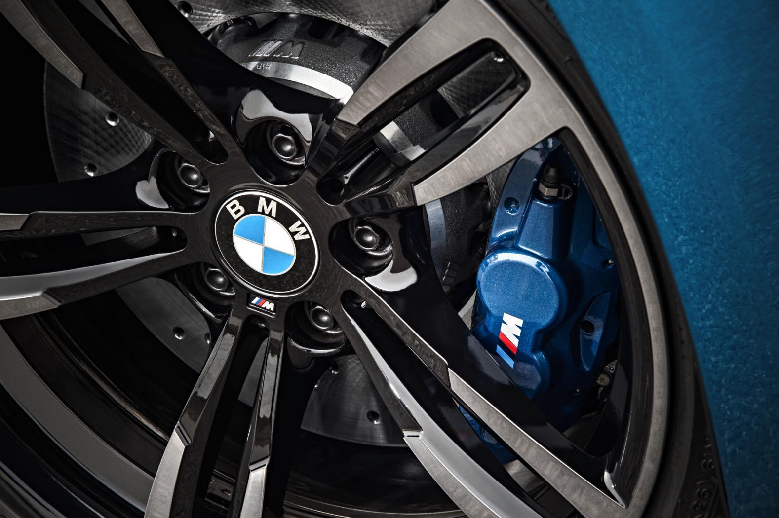 Etrier-de-frein-BMW-M2.jpeg