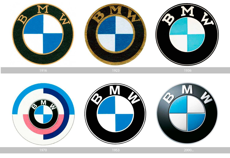 Evolution-du-logo-de-BMW.jpeg