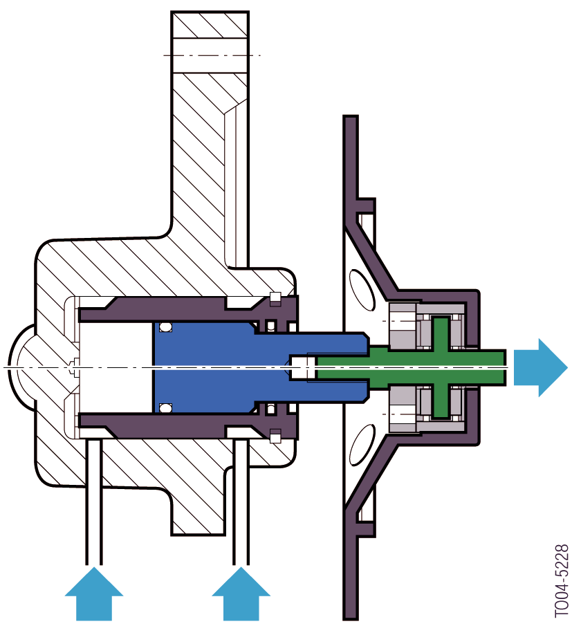 Extension-du-piston-de-reglage-VANOS-S85.png