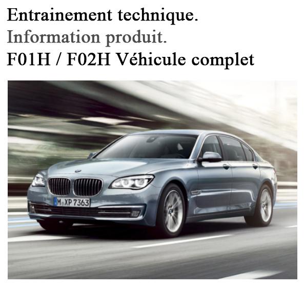 F01H-F02H-Vehicule-complet.png