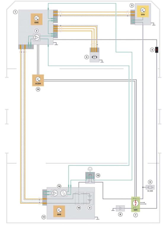 F10H-Schema-de-cablage-du-systeme-de-boucle-de-verrouillage-haute-tension.png