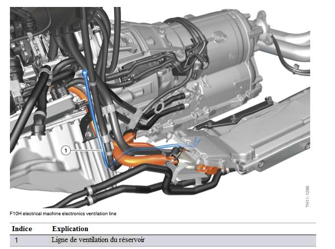 F10H-ligne-de-ventilation-de-l-electronique-de-la-machine-electrique.png