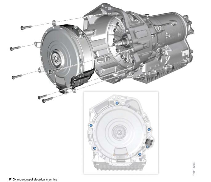 F10H-montage-de-machine-electrique.png