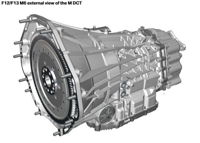 F12-F13-M6-external-view-of-the-M-DCT.png
