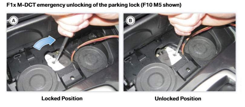 F1x-M-DCT-emergency-unlocking-of-the-parking-lock-F10-M5-shown.jpeg