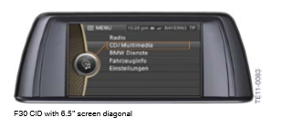 F30-CID-avec-65-diagonale-d-ecran.png
