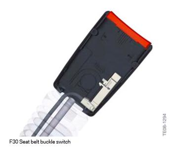 F30-Interrupteur-de-boucle-de-ceinture-de-securite.png