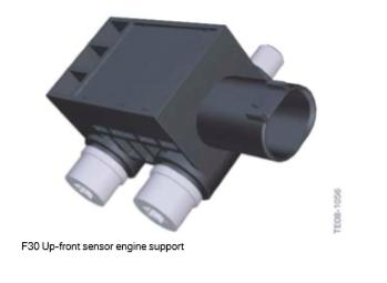F30-Support-de-moteur-de-capteur-avant.png