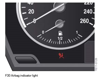 F30-Temoin-d-airbag.png