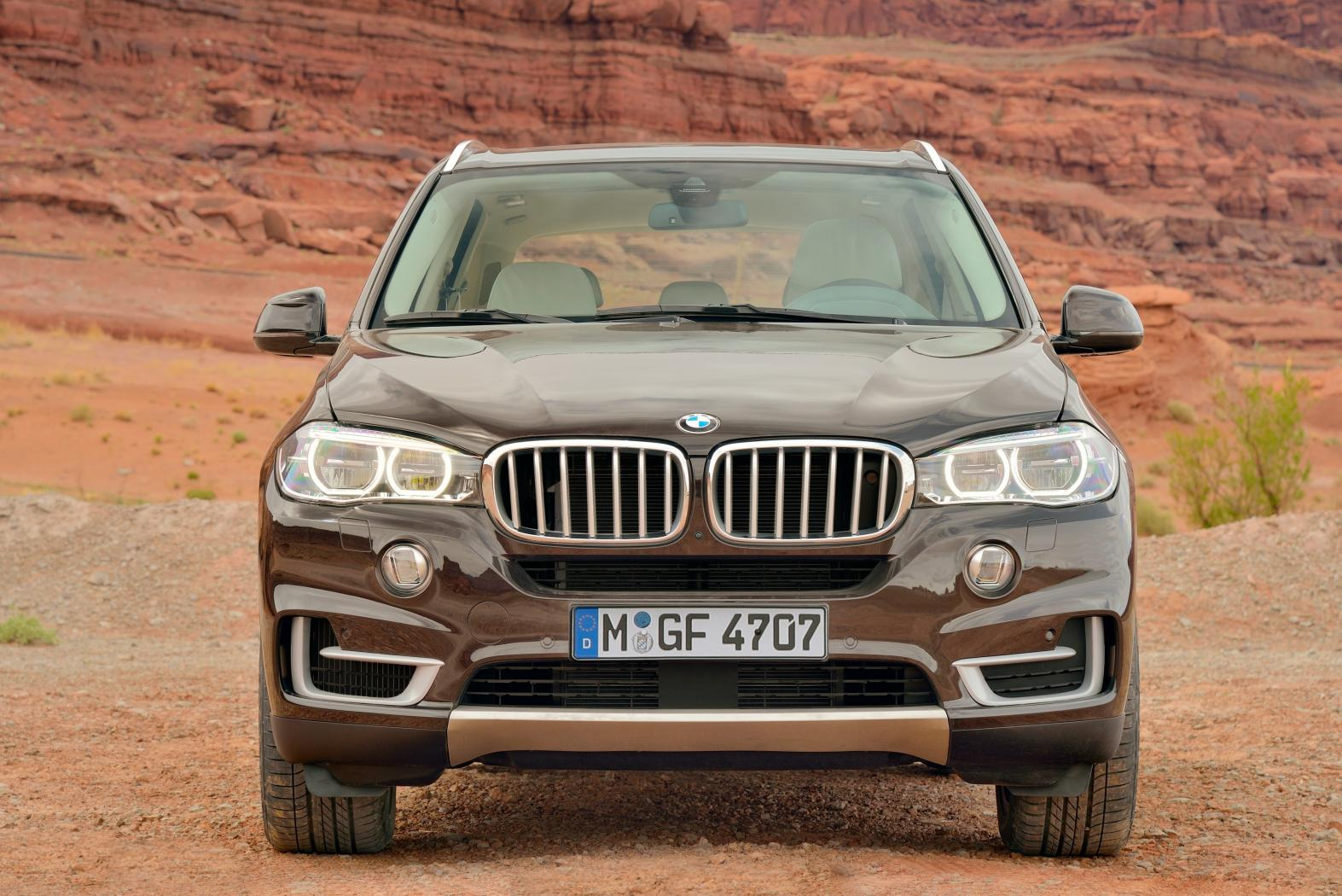 Face-avant-BMW-X5.jpeg