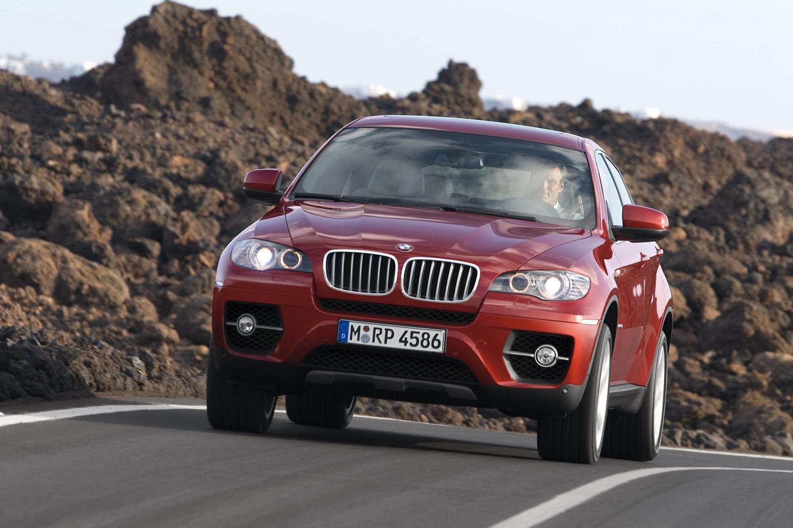 Face-avant-BMW-X6-E71.jpeg