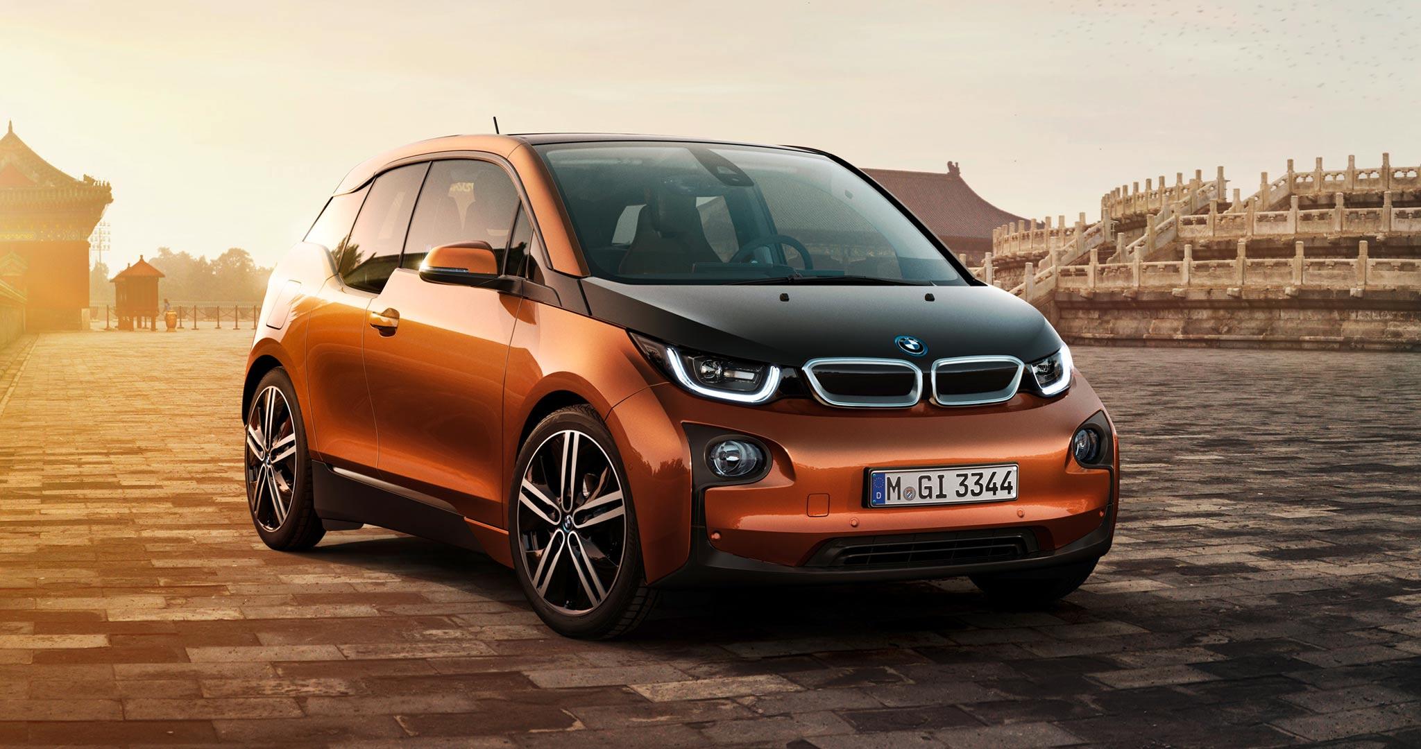 Face-avant-BMW-i3.jpg