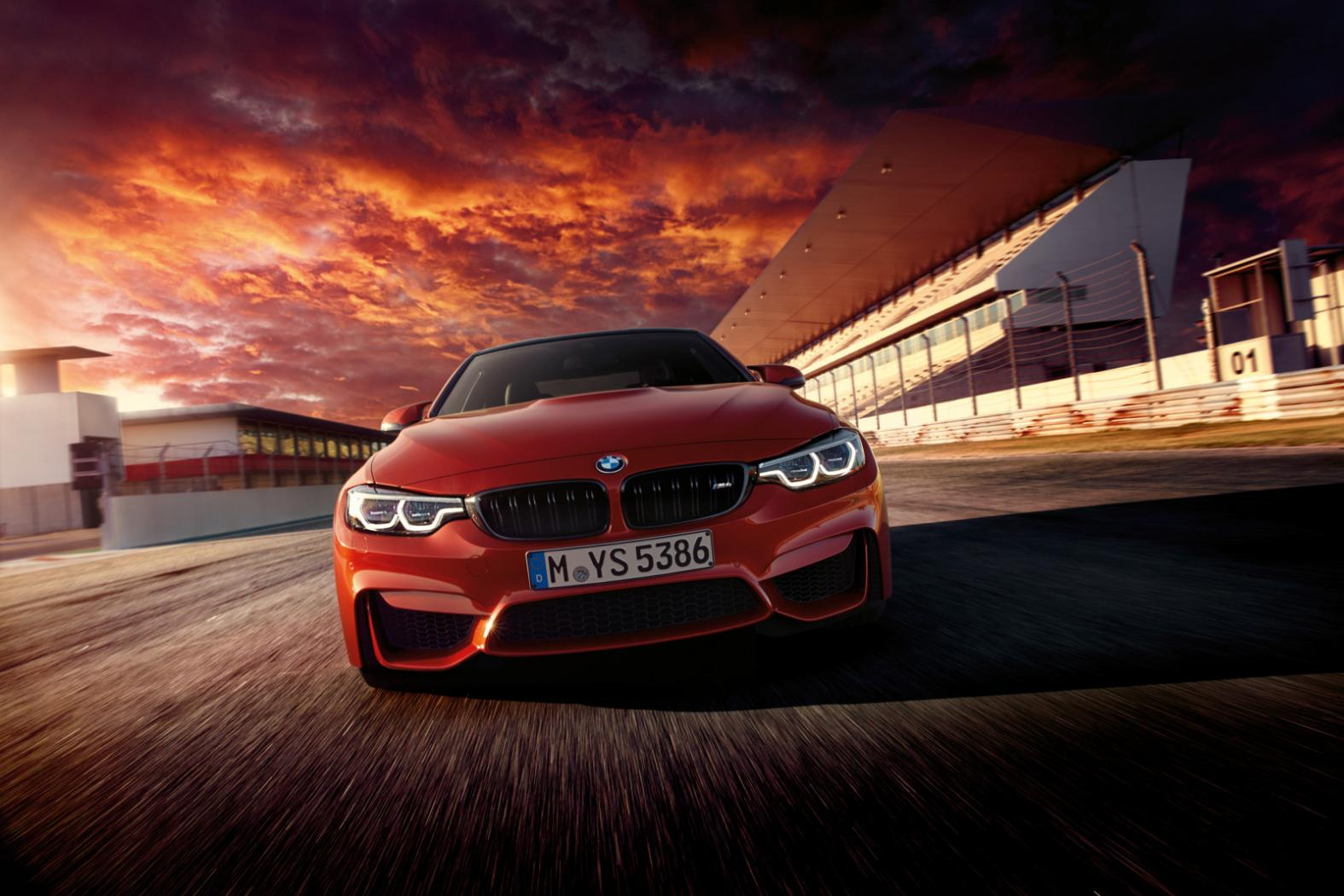 Face-avant-M4-facelift.jpeg