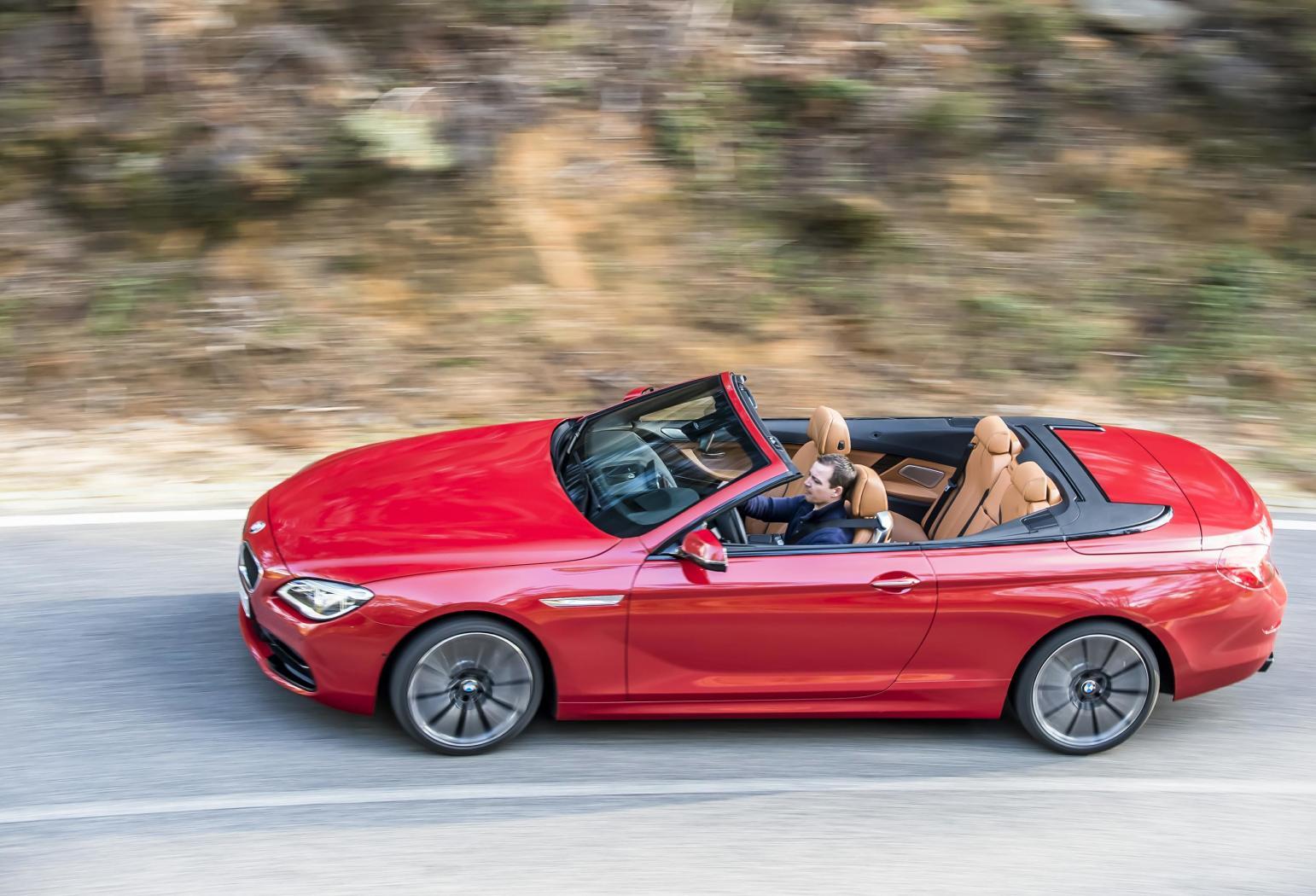 Fiche-occasion-BMW--M6-F12-11.jpeg