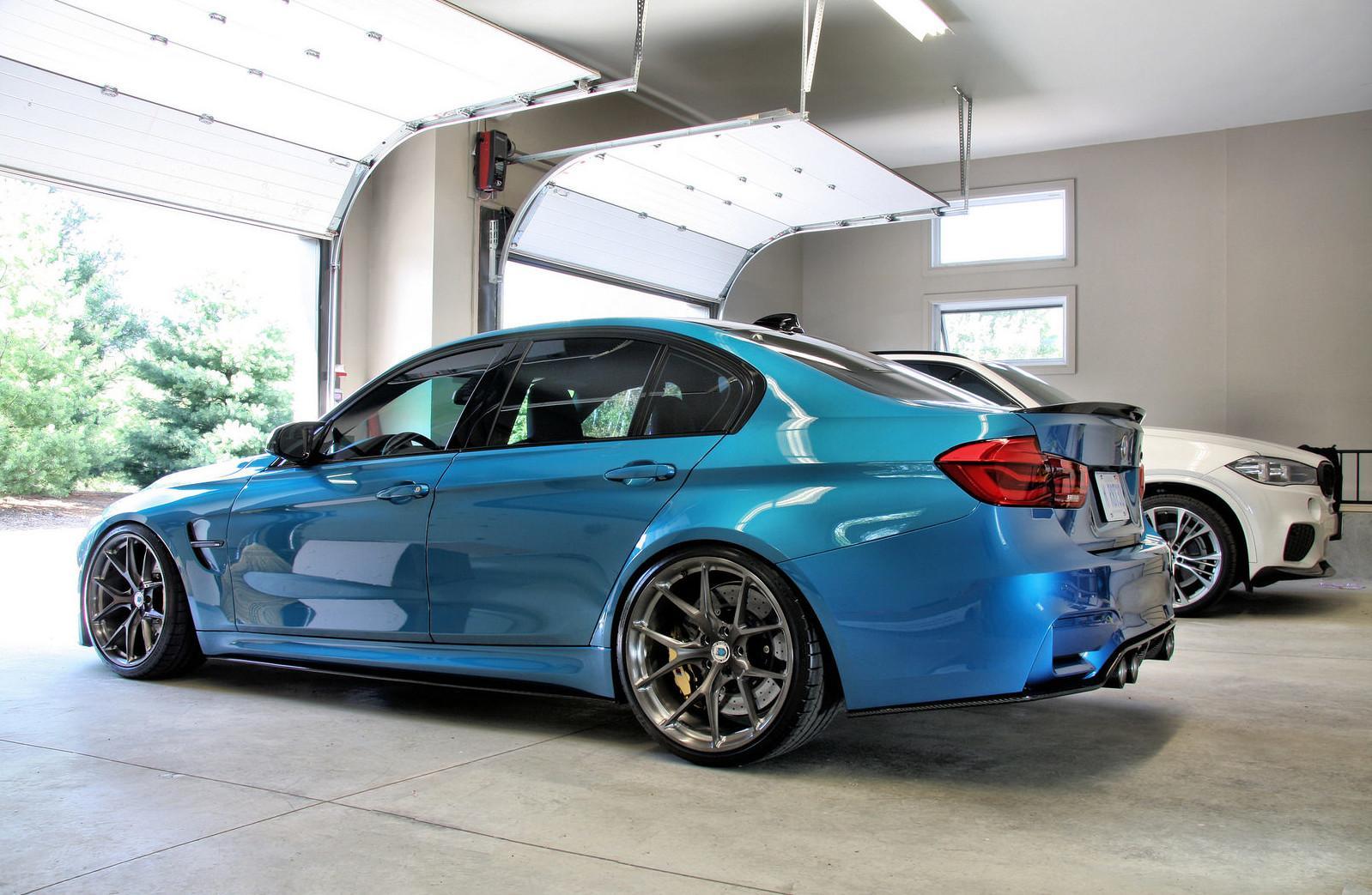 Fiche-occasion-BMW-M3-F80-1.jpeg