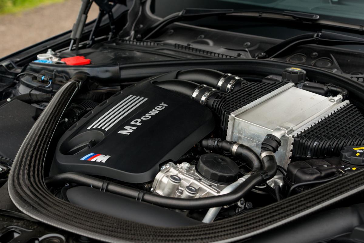 Fiche-occasion-BMW-M3-F80-2.jpg