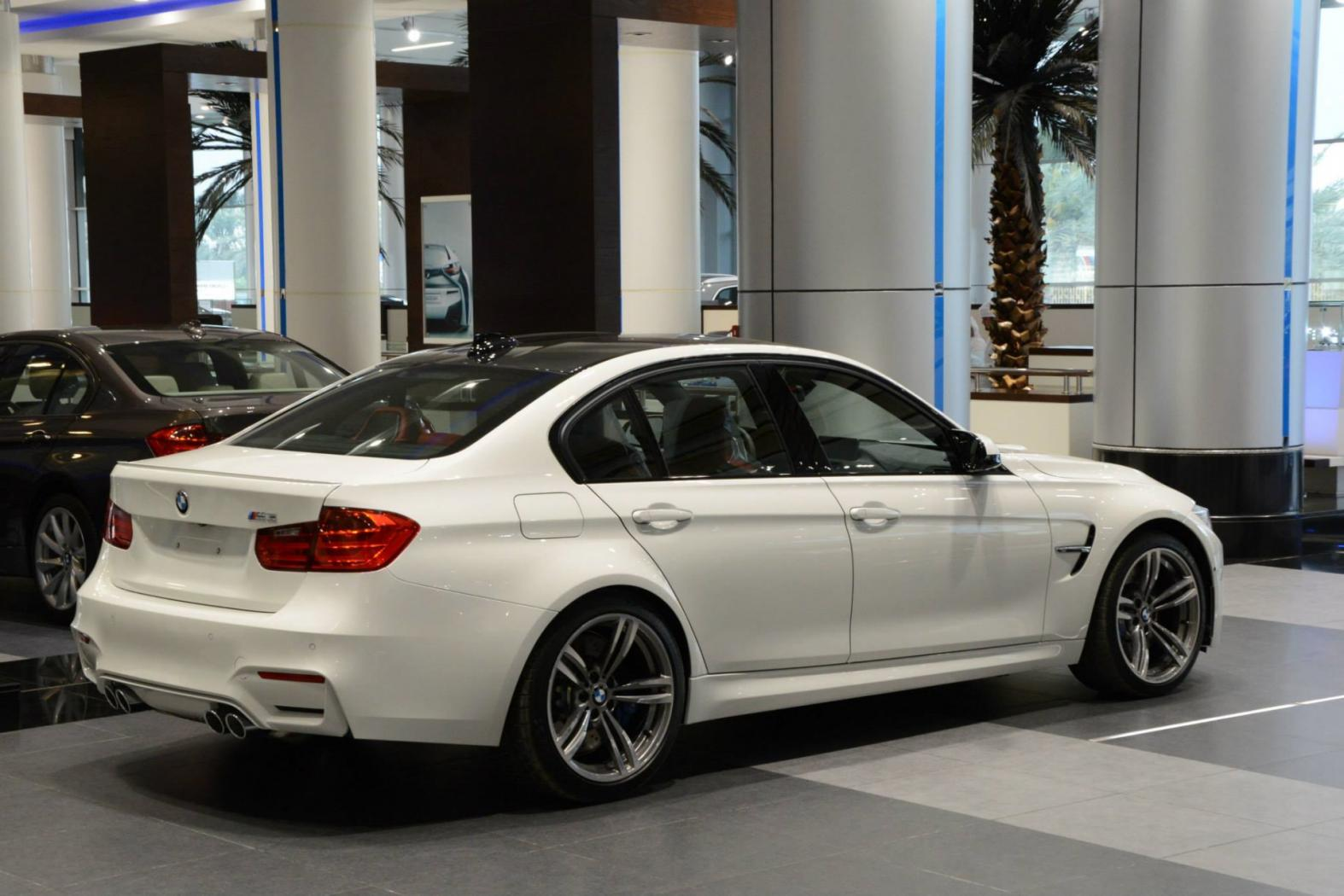Fiche-occasion-BMW-M3-F80-4.jpeg