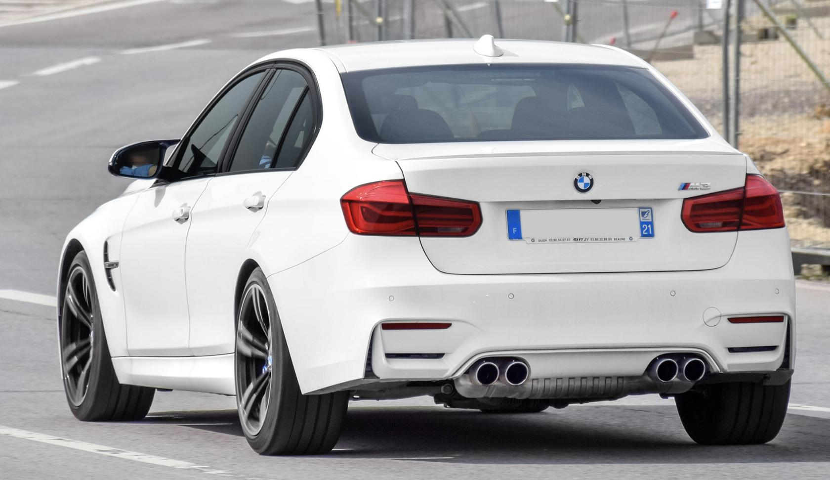 Fiche-occasion-BMW-M3-F80-5.jpeg