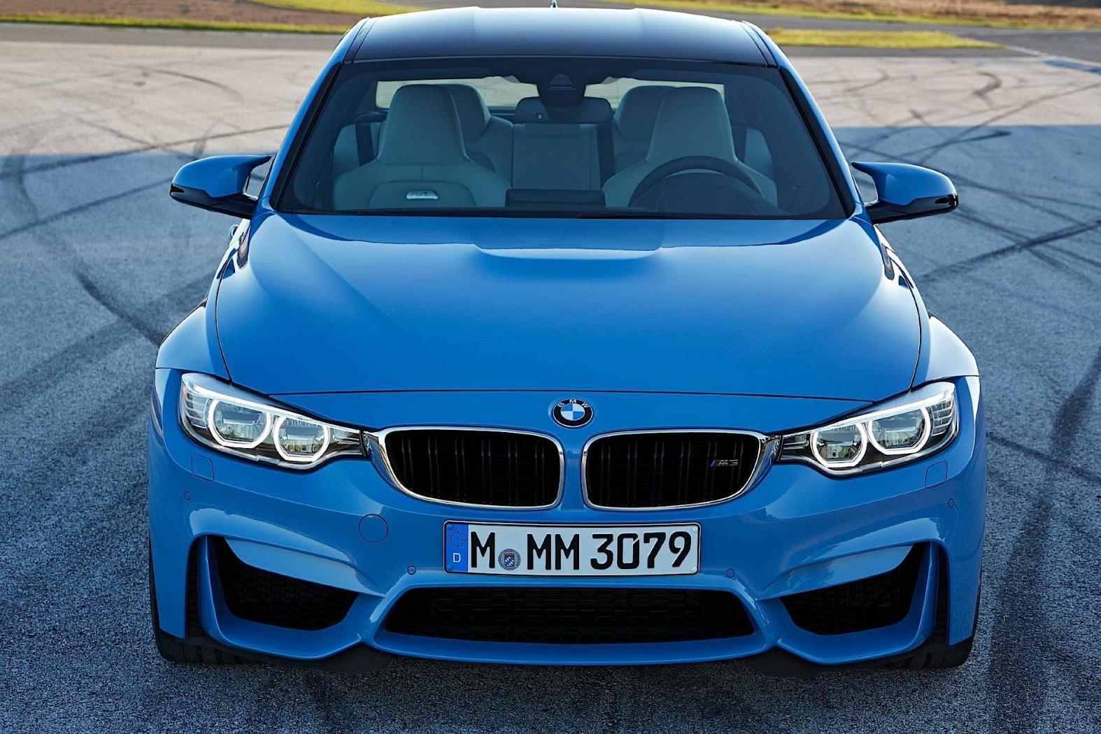 Fiche-occasion-BMW-M3-F80-6.jpeg