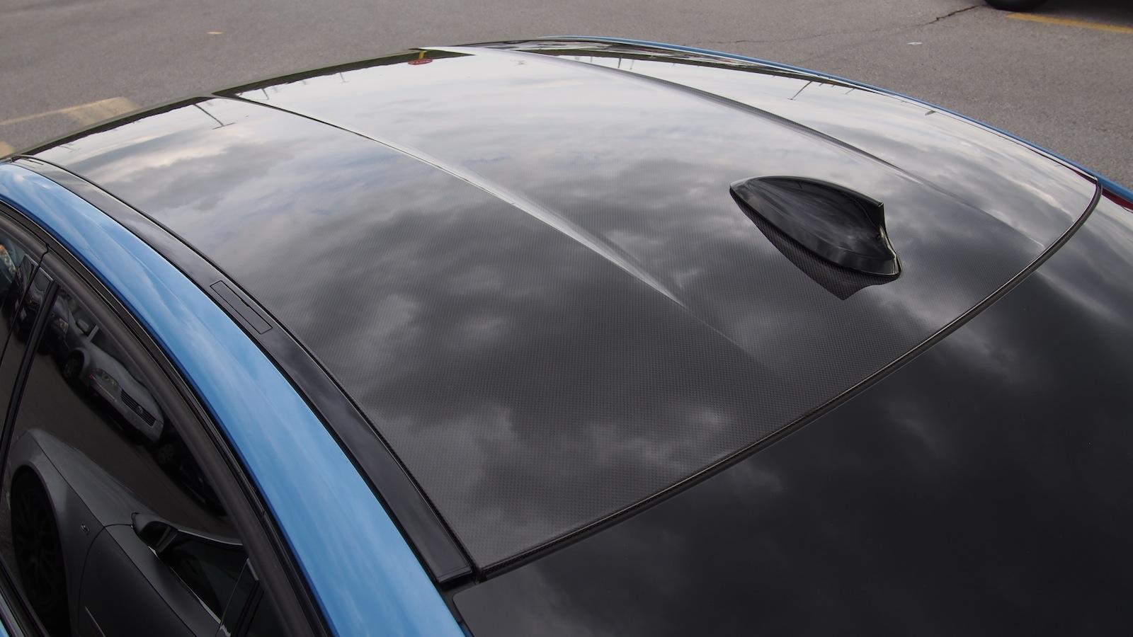 Fiche-occasion-BMW-M3-F80-7.jpg