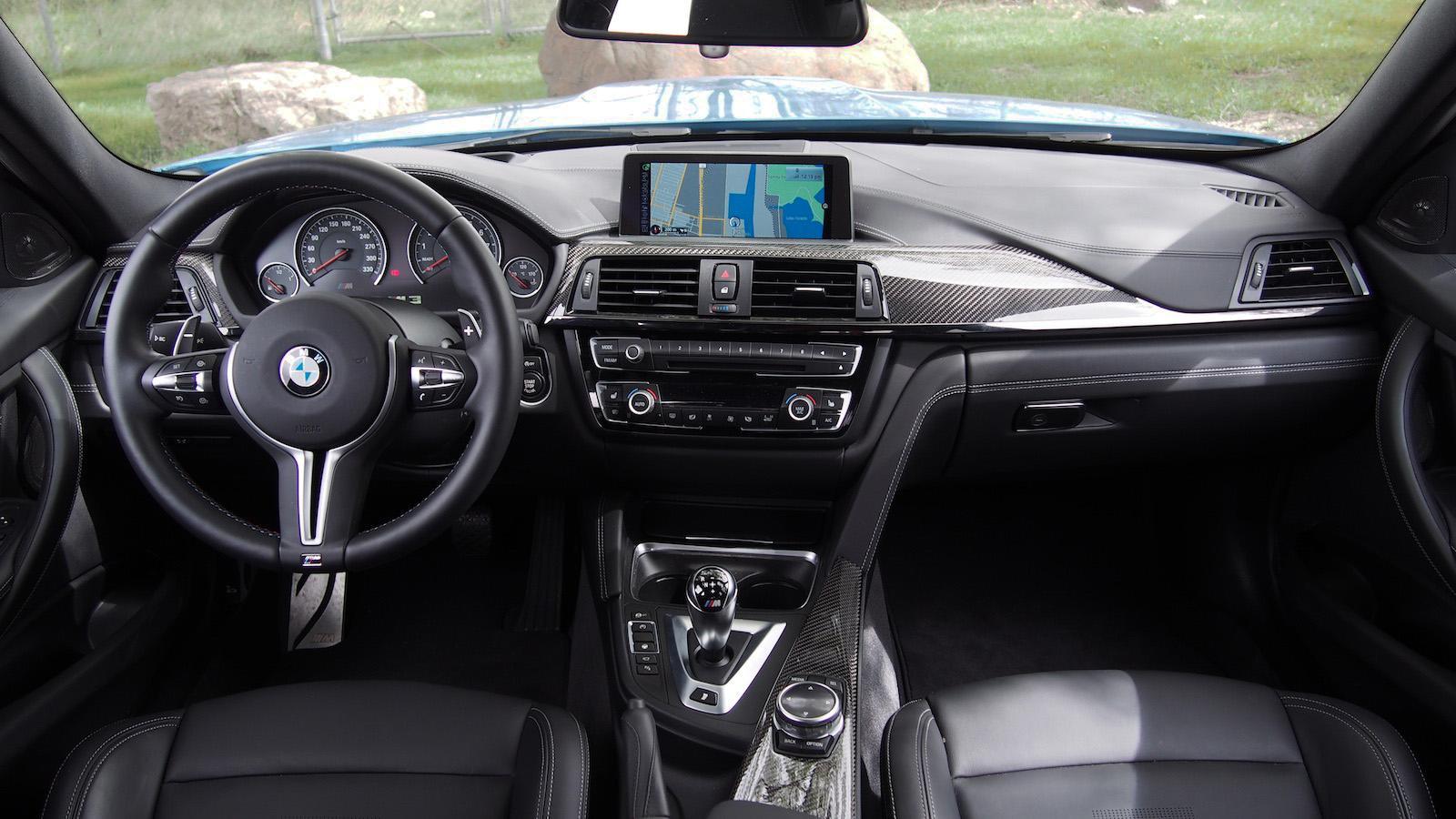 Fiche-occasion-BMW-M3-F80-8.jpeg