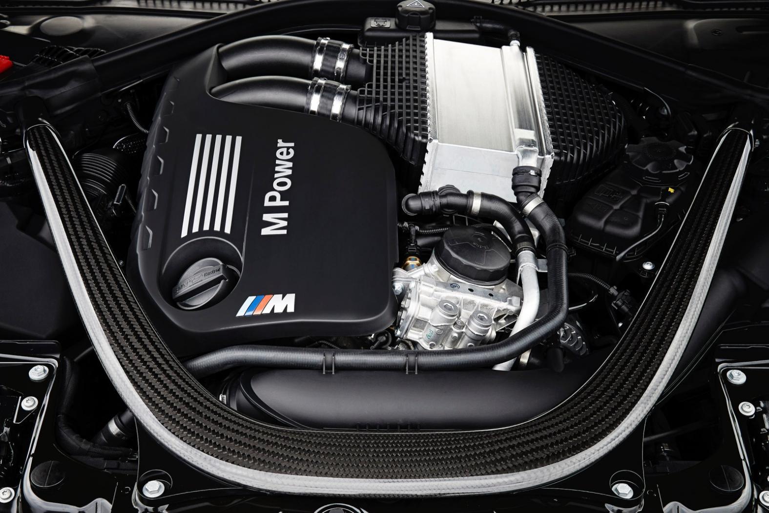 Fiche-occasion-BMW-M4-2.jpeg