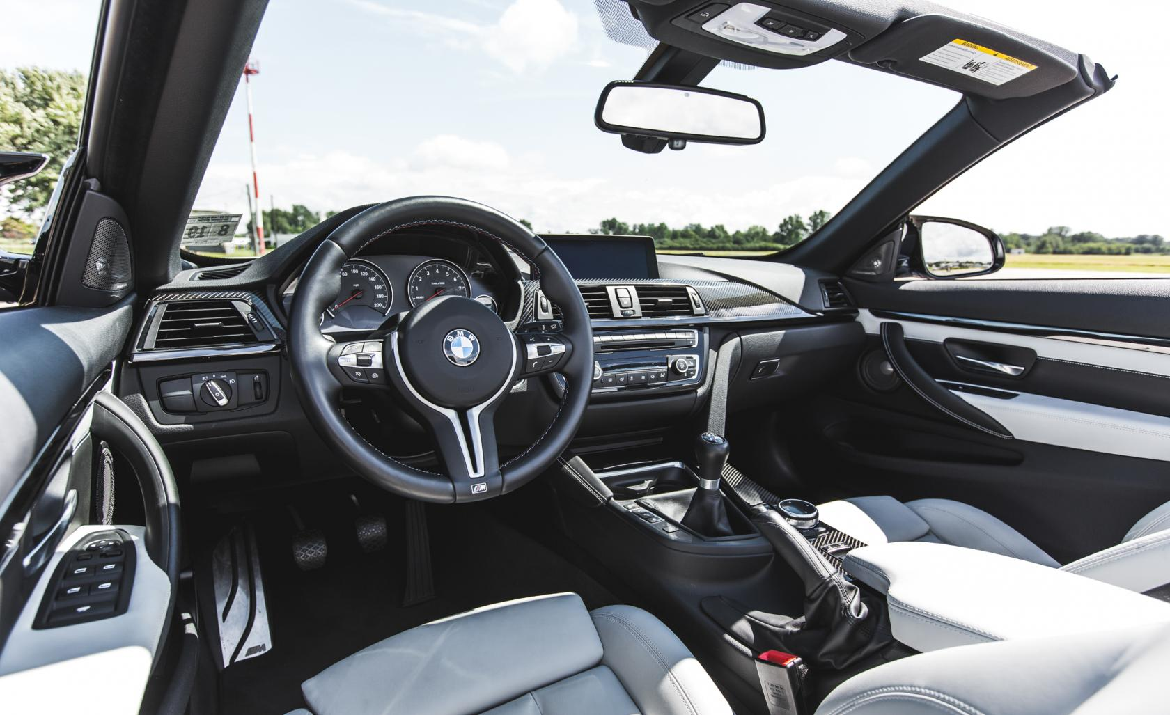 Fiche-occasion-BMW-M4-5.jpeg