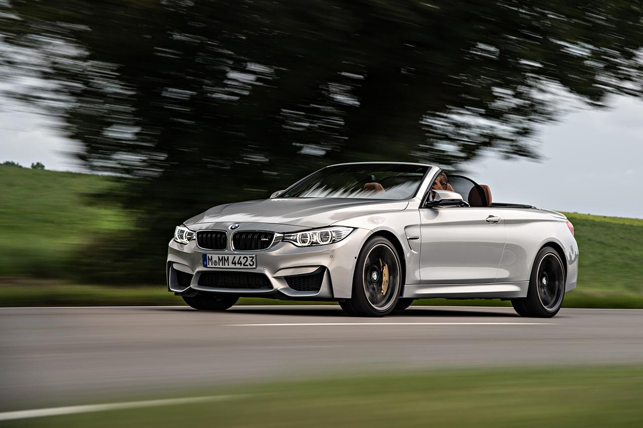 Fiche-occasion-BMW-M4-6.jpeg