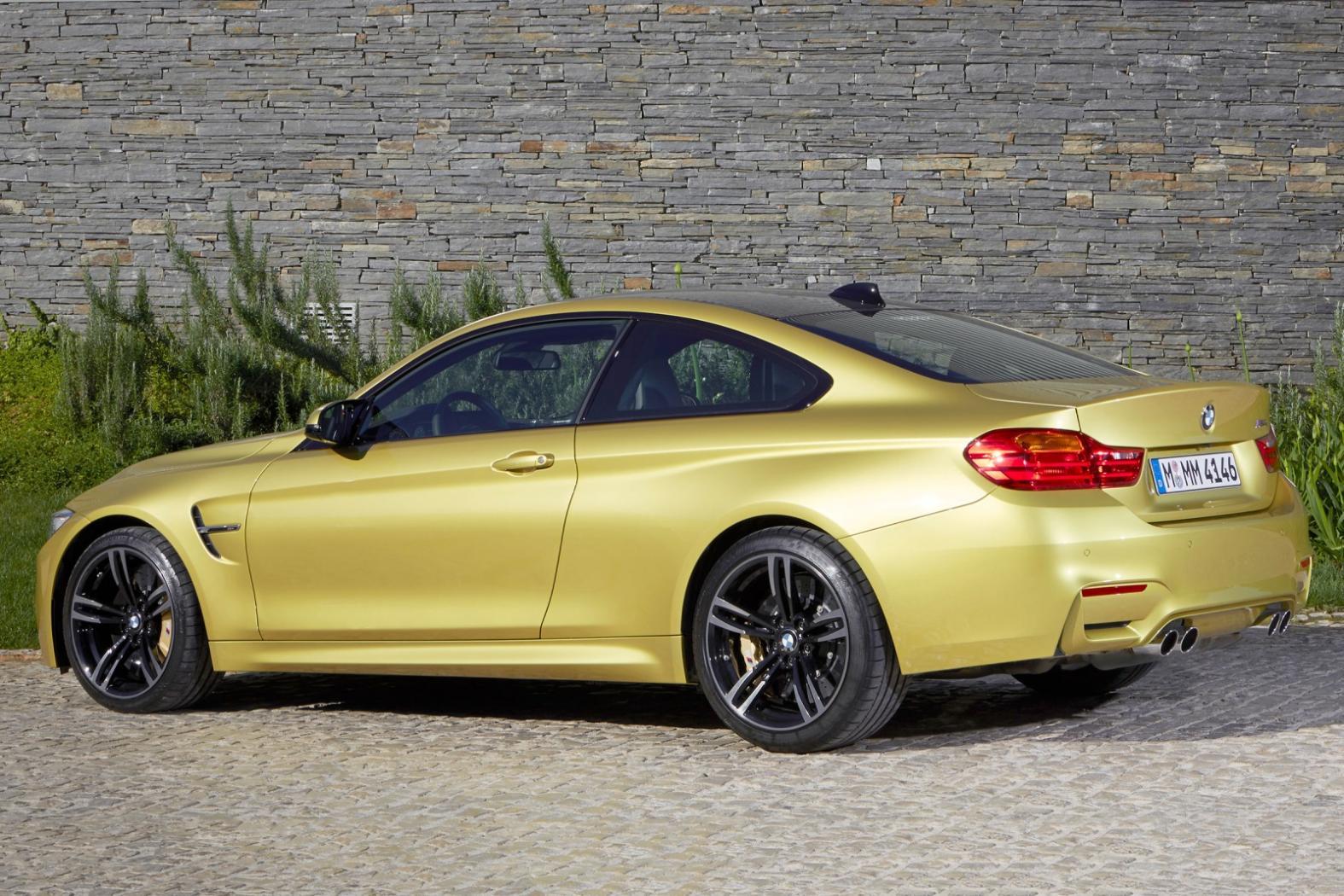Fiche-occasion-BMW-M4-7.jpeg