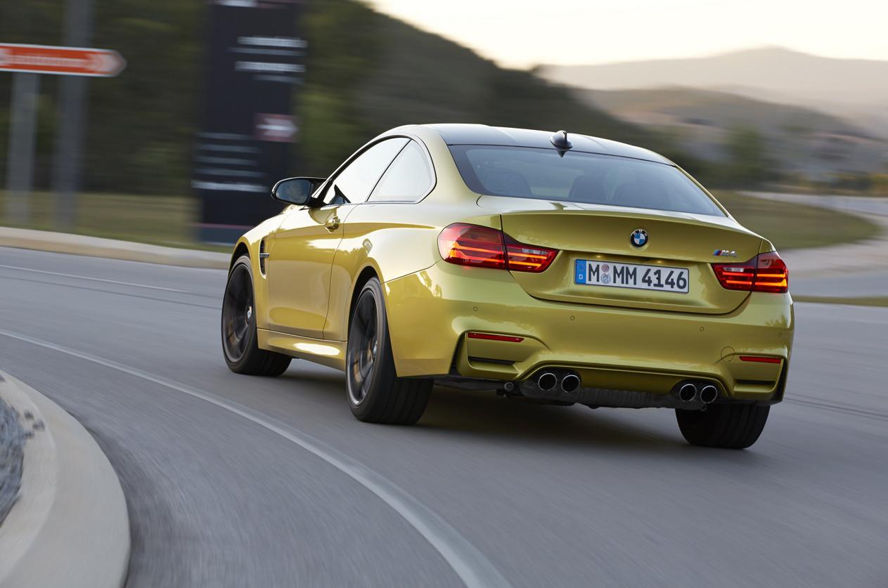 Fiche-occasion-BMW-M4-8.jpg