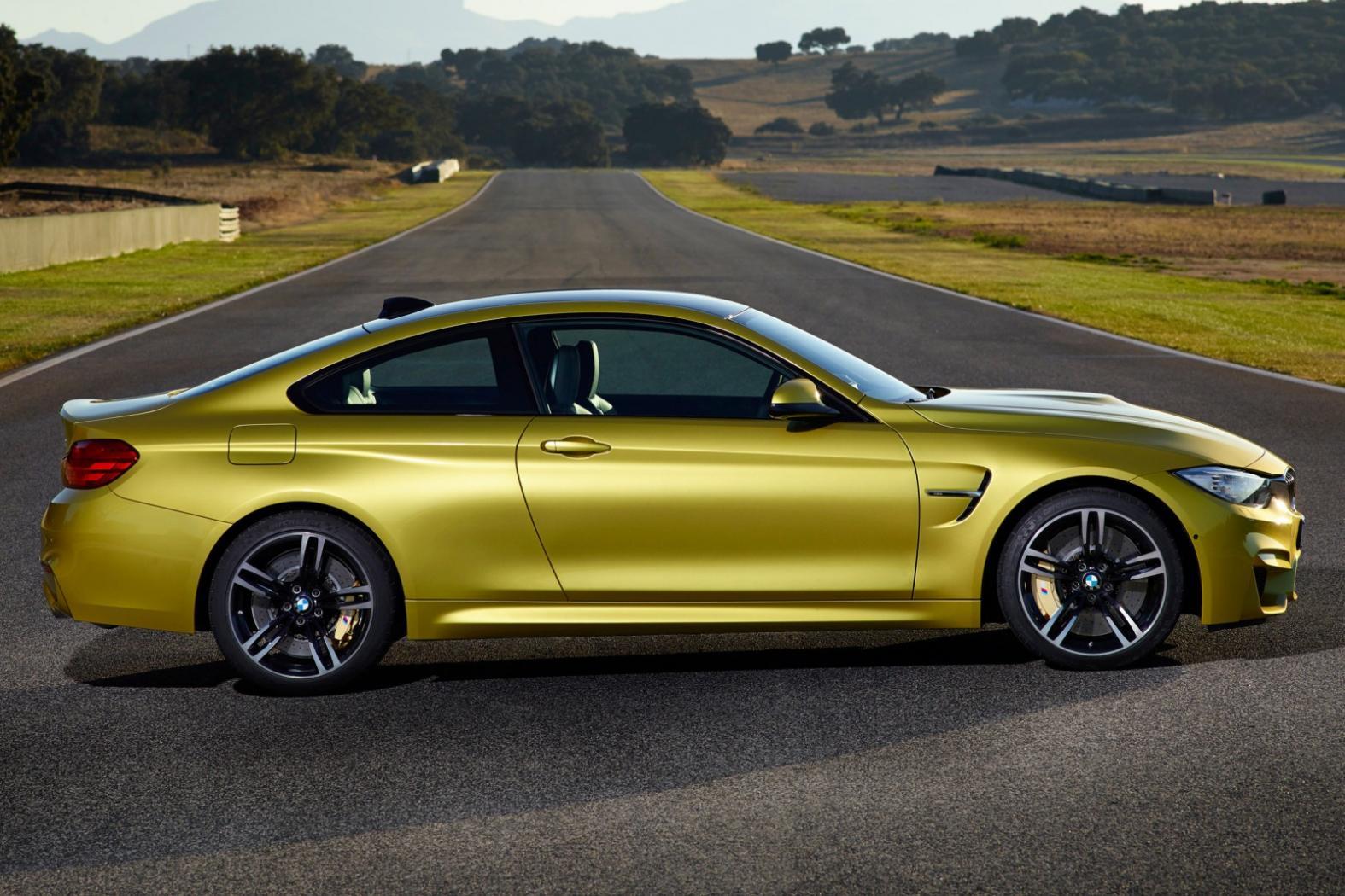 Fiche-occasion-BMW-M4.jpeg