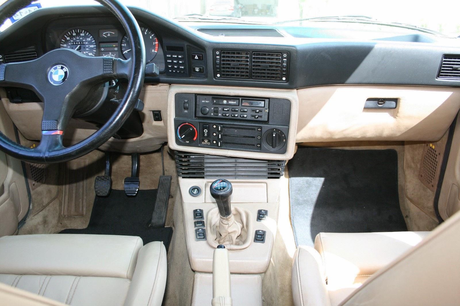 Fiche-occasion-BMW-M5-E28-6.jpg