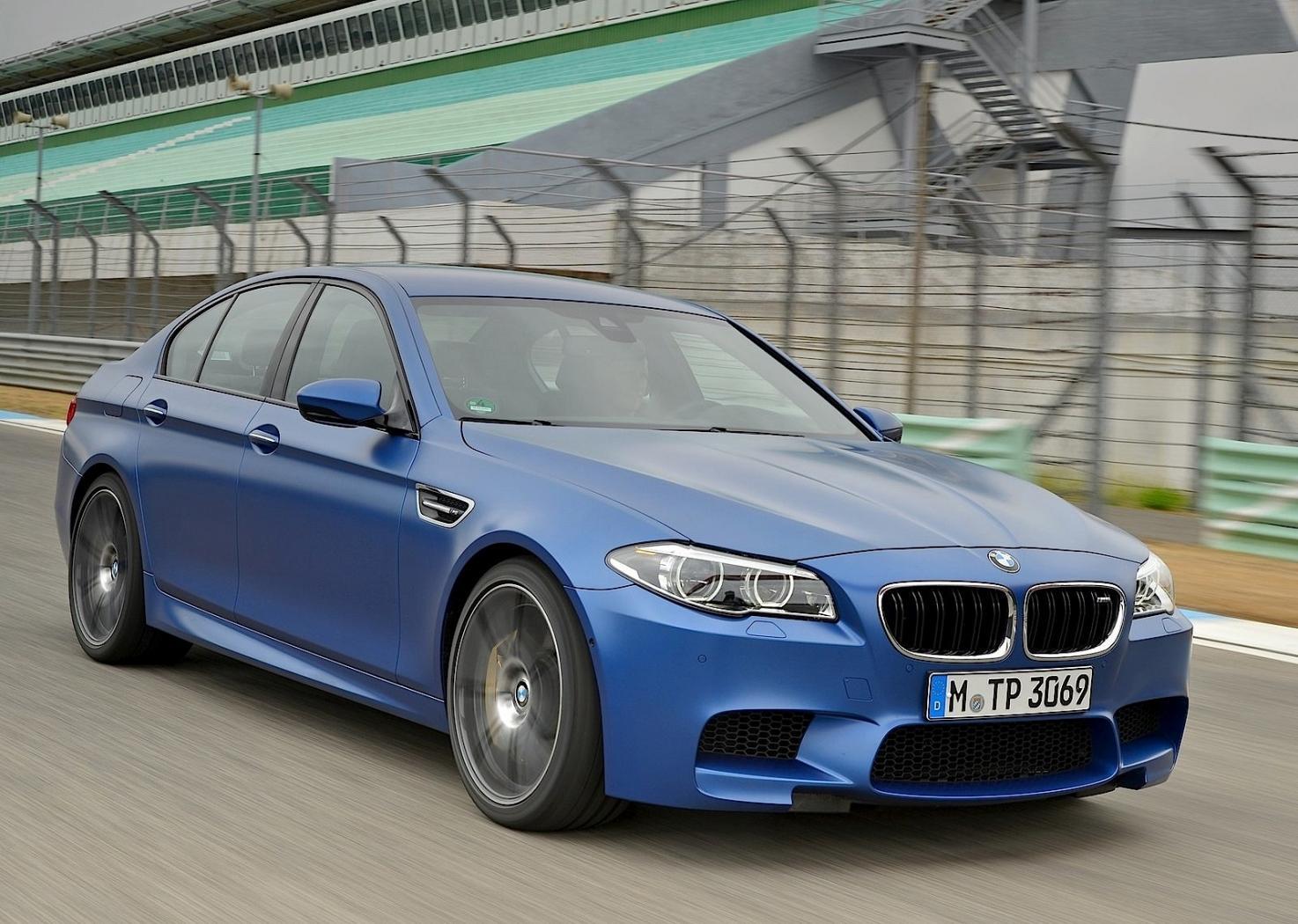Fiche-occasion-BMW-M5-F10-1.jpeg