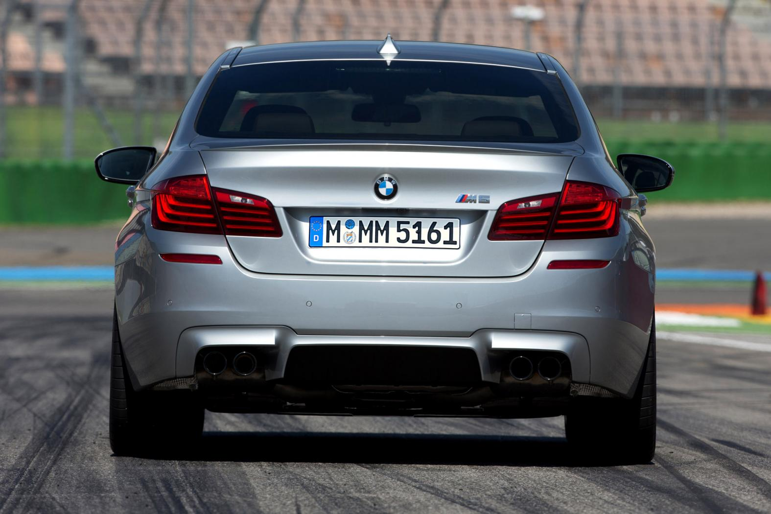 Fiche-occasion-BMW-M5-F10-3.jpeg