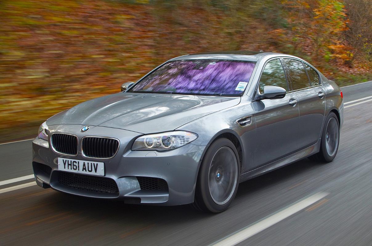 Fiche-occasion-BMW-M5-F10-5.jpeg