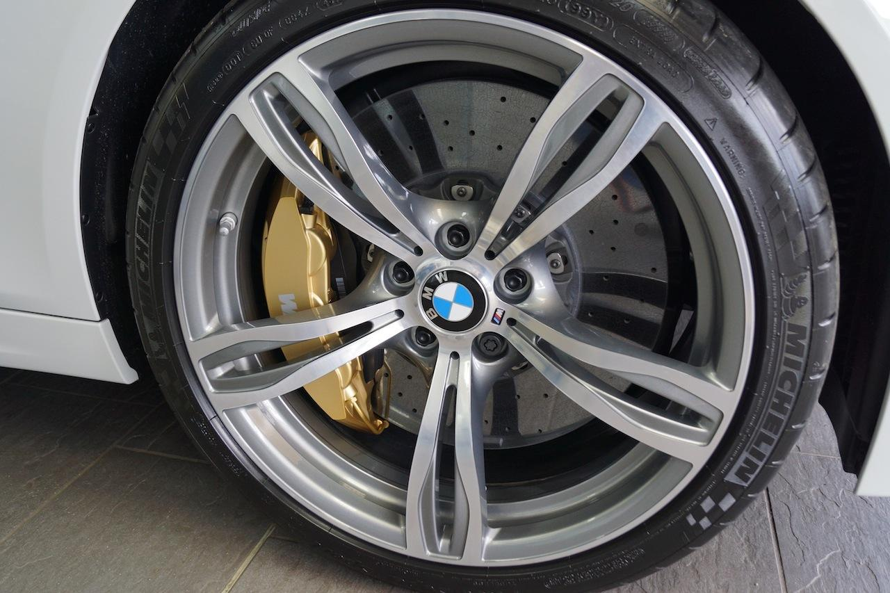 Fiche-occasion-BMW-M5-F10-6.jpeg