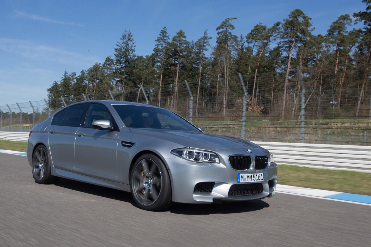 Fiche-occasion-BMW-M5-F10-8.jpg