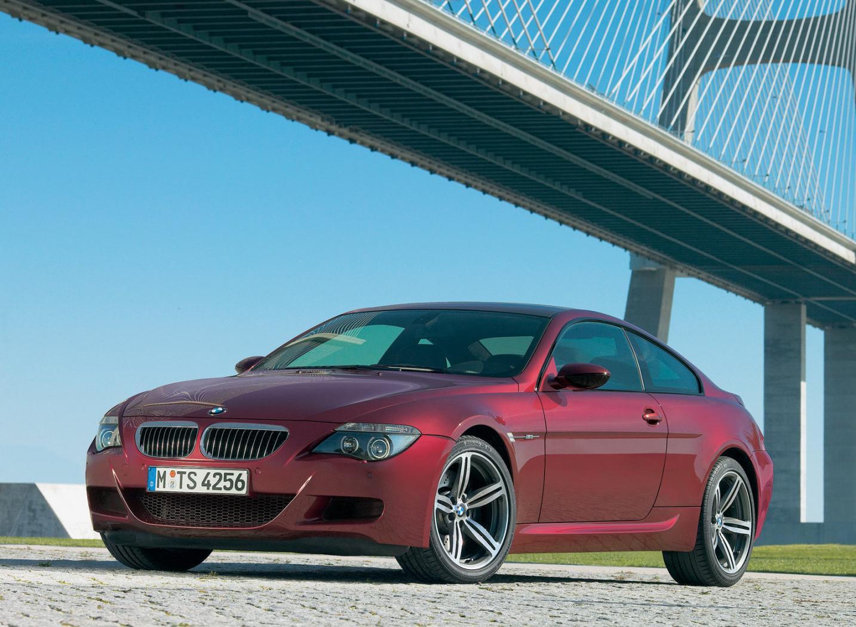 Fiche-occasion-BMW-M6-E63-1.jpeg