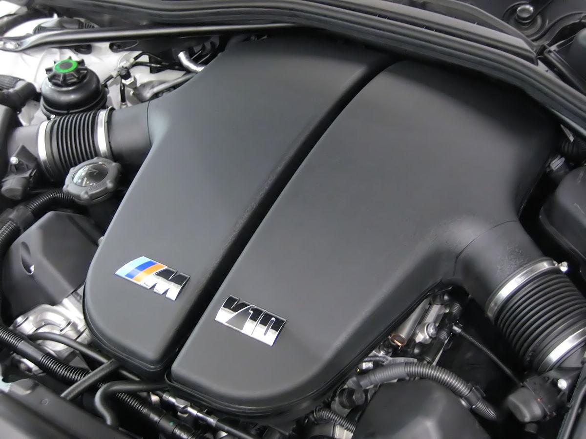 Fiche-occasion-BMW-M6-E63-2.jpg